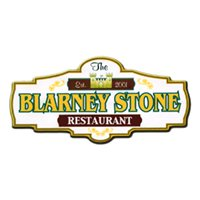 The Blarney Stone Restaurant - O'Neill, Nebraska