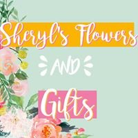 Sheryl's Flowers and Gifts