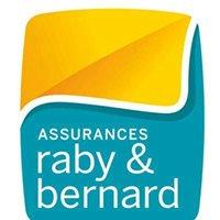 Assurances Raby & Bernard