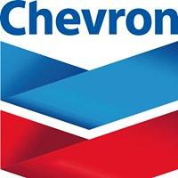 Boonie's Chevron Station