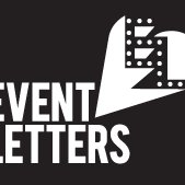 Event Letters