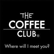 The Coffee Club Robina
