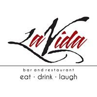 LaVida Bar and Restaurant