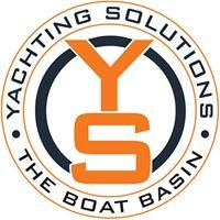 Yachting Solutions Boat Basin, Rockland ME