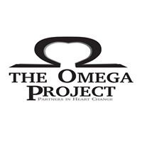 Live Free Ministries & The Omega Project