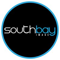 Southbay Image