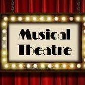 Emporia Musical Theatre Camp for Kids:  EMTCK