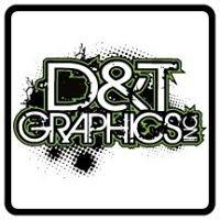 D&T Graphics