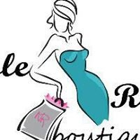 Nicole Rae Boutique