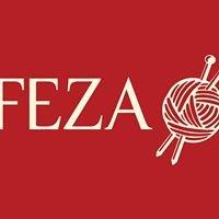 Feza Yarns