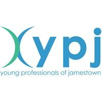 Young Professionals of Jamestown