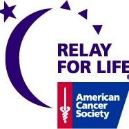 Relay For Life of Polk County