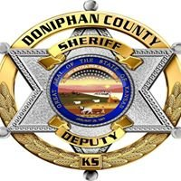 Doniphan County Sheriff's Office