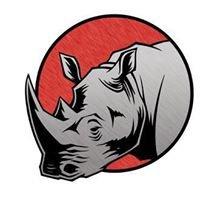 Rhino Marketing Worldwide