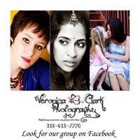 Veronica Clark Photography