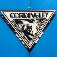 Cordingley's Surf
