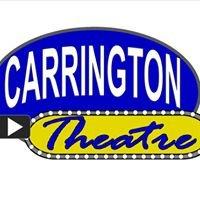 Carrington Youth Center