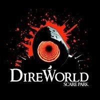 DireWorld
