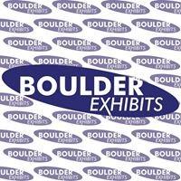 Boulder Exhibits