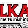 Jilka Furniture
