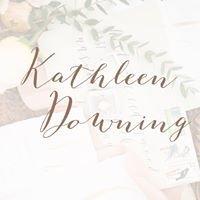 Kathleen Downing Photography