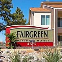 Fairgreen Apartment Homes