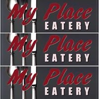 My Place Eatery