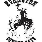 Evanston Cowboy Days
