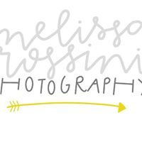 Melissa Rossini Photography