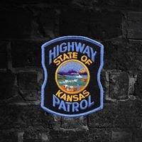 Kansas Highway Patrol Troop C