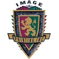 Image Printing, Inc.