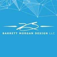 Barrett Morgan Design LLC