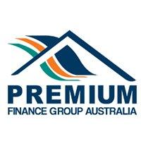Premium Finance Group Australia