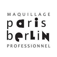 Paris Berlin Maquillage Professionnel - España