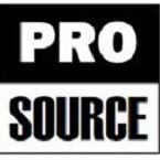 Pro Source Inc