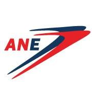 Air New England LLC