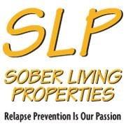 Sober Living Properties Salt Lake City, Utah