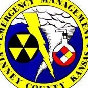 Finney County Kansas Emergency Management and Health Department