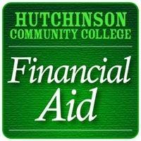 Hutchinson Community College - Financial Aid