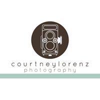 Courtney Lorenz Photography