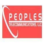 Peoples Telecommunications LLC, LaCygne KS