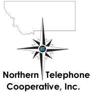 Northern Telephone Cooperative, Inc