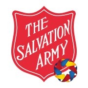 The Salvation Army of Lyon County in Emporia, KS
