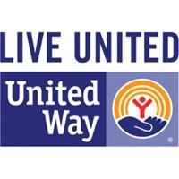 United Way of Reno County