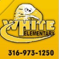 White Elementary School