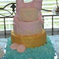 Generation Cake Company