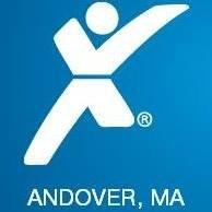Express Employment Professionals -Andover