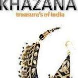 Khazana  Indian Fashion, Jewellery & Art