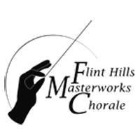Flint Hills Masterworks Chorale