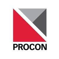 Procon Inc.